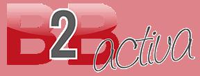 B2B Activa - Agencia de Marketing Online en Valencia