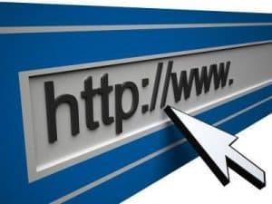 Servicio-web-hosting-y-Dominio