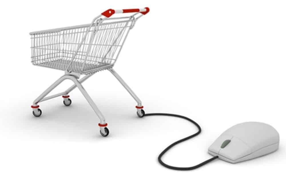 carro-de-compra-comercio-electronico-tienda-online