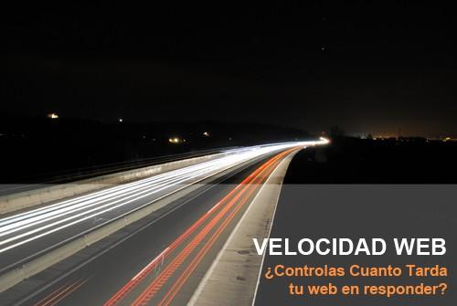 velocidad_web