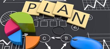 plan-de-negocios-empresas-440x230
