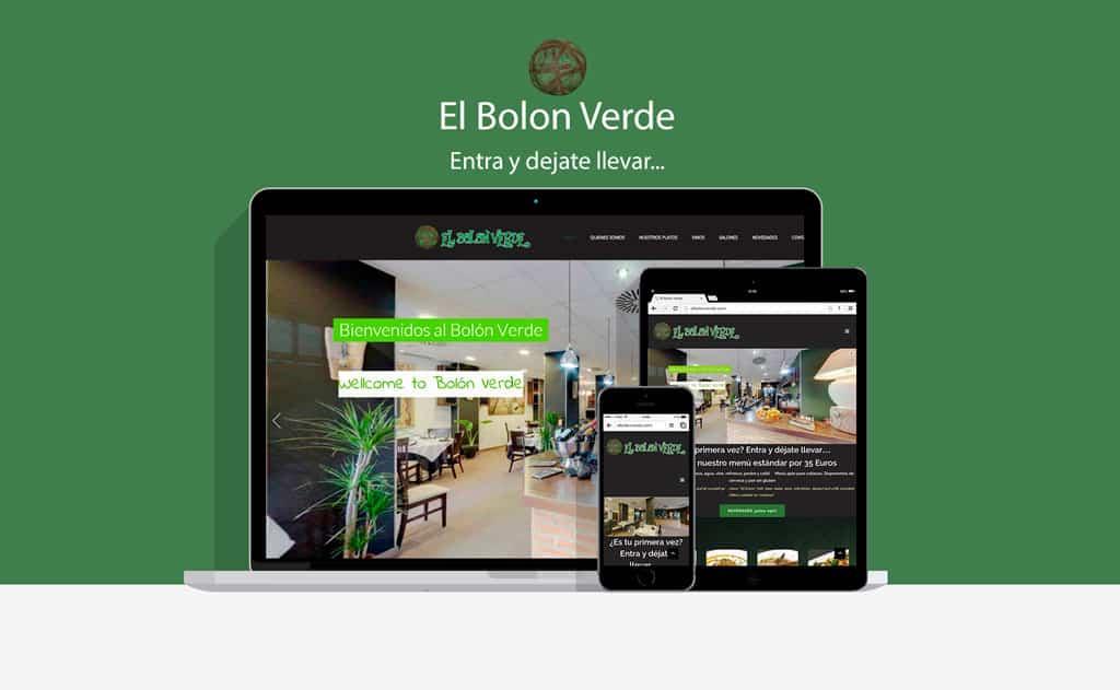 El-bolon-verde
