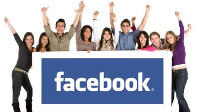 conseguir fans en facebook