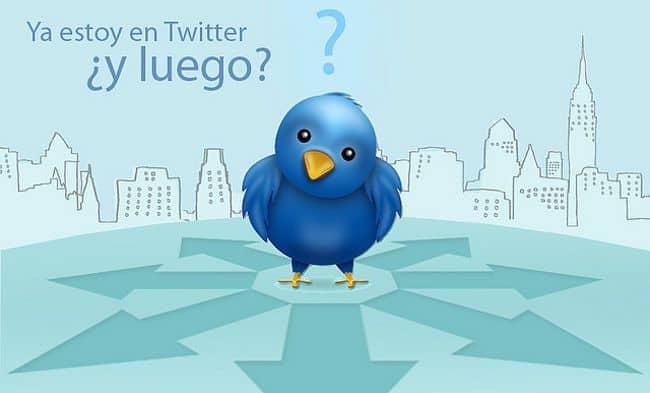 twitter-inicio