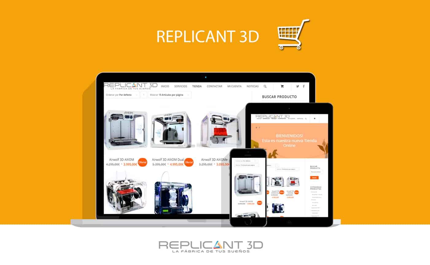 B2Bactiva-Tienda-Online-Replicant3d