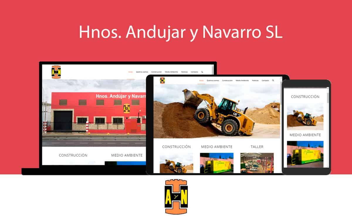 Desarrollo-Web-Andujar-y-Navarro