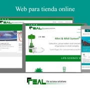 Proyecto B2B Activa Real-Science Solutions