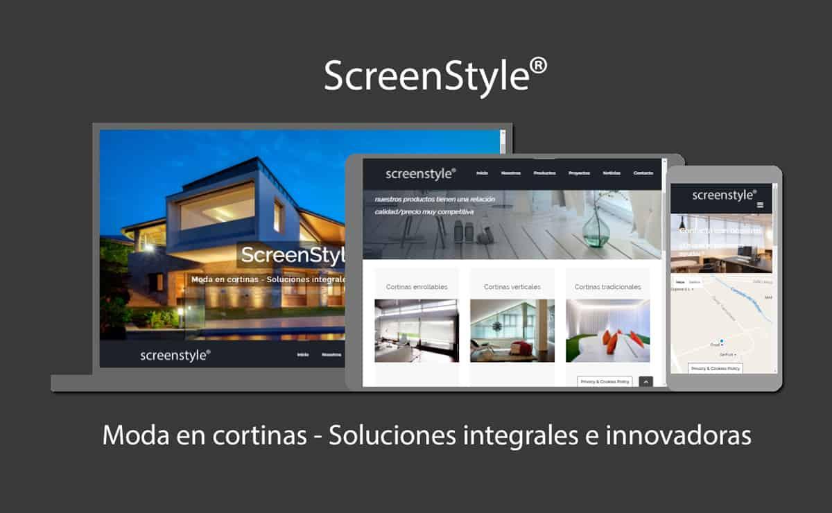 desarrollo-web-screenstyle
