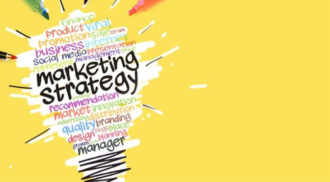 consejos de marketing