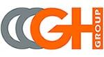 ghgroup