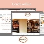 Proyecto Web B2B Activa Mimadeco