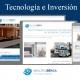 Proyecto Web B2B Activa WellTecIberica