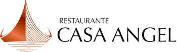 logo-restaurante-casa-angel-web