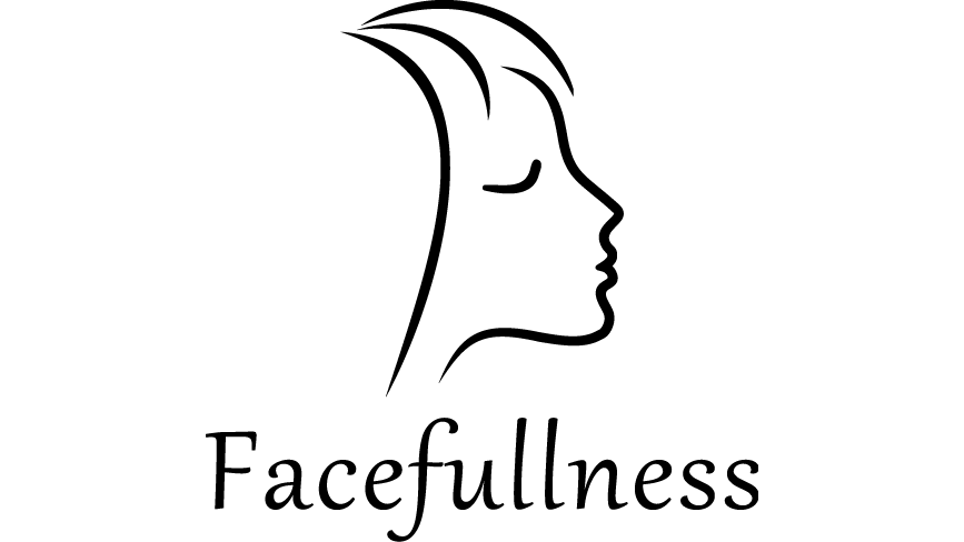 logo_facefullness
