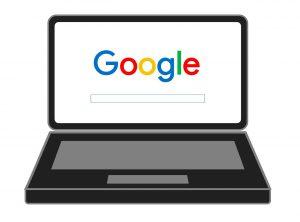 el algoritmo de google