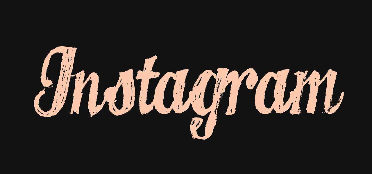 aumentar tu visibilidad en instagram