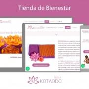 proyectos kotaodo natur b2b