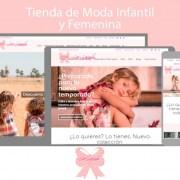 proyecto la lazada b2b activa tienda online