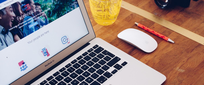 B2B ACTIVA publicidad online