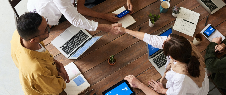 B2B Activa Datos curiosos sobre marketing digital