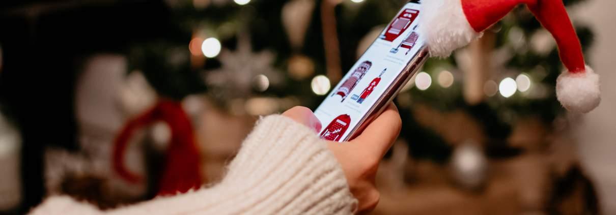 10-acciones-exitosas-de-marketing-en-navidad-para-tu-pyme