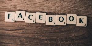 ¿En qué red social tiene que tener presencia mi marca?