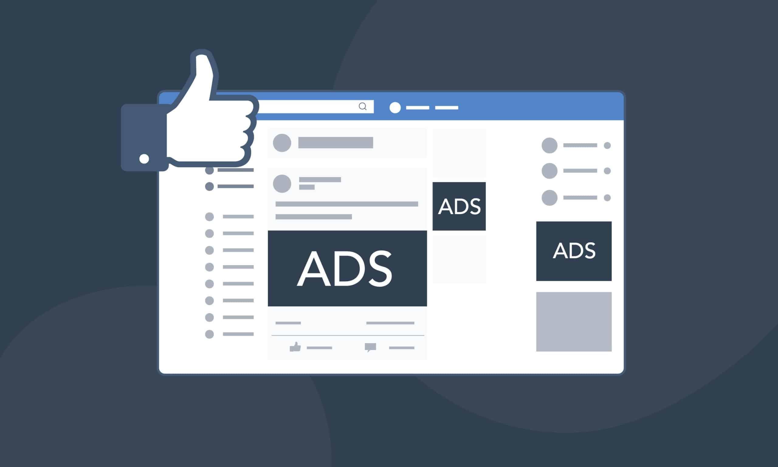 Campañas en Facebook Ads: Una gran apuesta para tu negocio