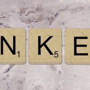 Mejora tu perfil de LinkedIn para crear una buena imagen de marca