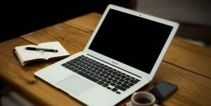 ¿Mi sitio web debe tener un blog?